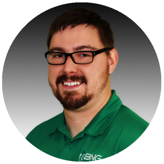 Josh Wester - BNG Team - BNG Holdings - Fargo, ND