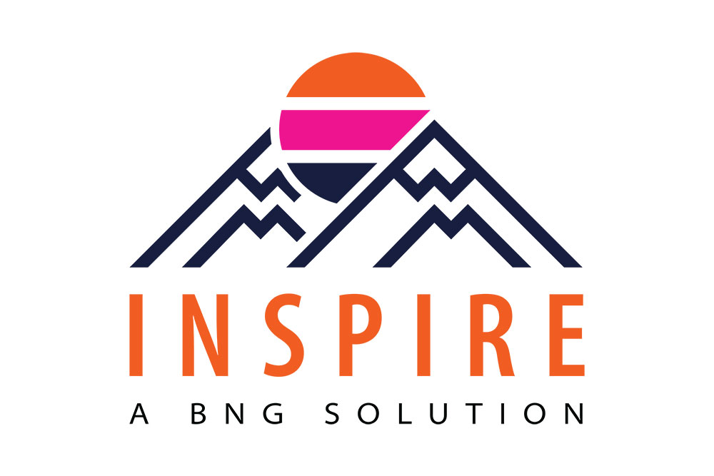 BNG Inspire