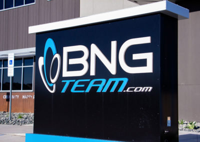 frontsign_bngteam