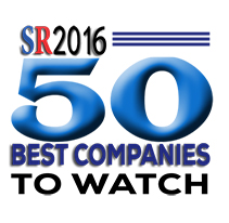 thesiliconreview-50best-logo